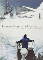 Editions Futuropolis 29 €